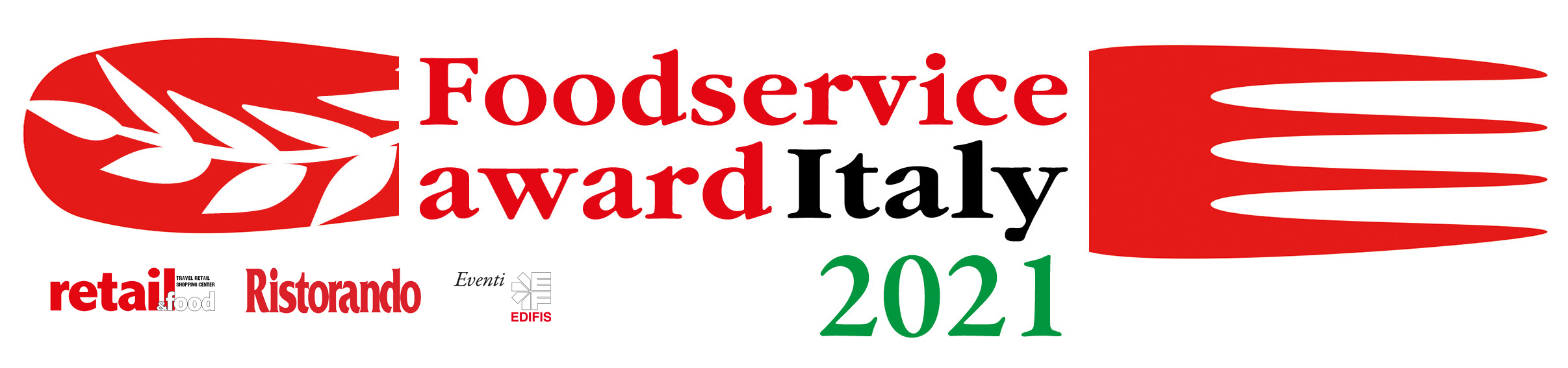 Foodservice Award