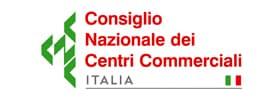 CNCC_280x100
